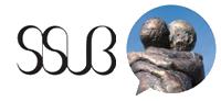 Société des sexologues de Belgique