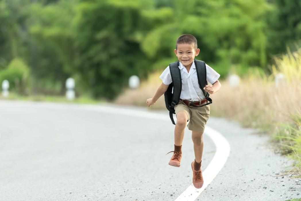 Enfant à haut potentiel, troubles d'apprentissages, difficulté attentionnelle, hyperactivité :  vers un danger de segmentation de l'enfant  ou « les bases d'une approche intégrative »